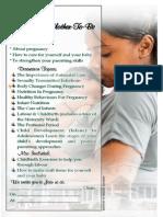 MOH - ParentCraft - 2013.pdf