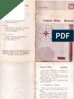 Bussola.manual