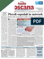 00-sole37-sanita toscana.pdf