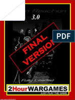 Chain_Reaction_30_-_Final_Version.pdf