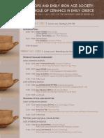 Pots, Workshops and EIA Society_program 2013.pdf