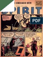 Spirit_Section_1945_06_24.pdf