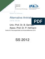 Alternative.pdf