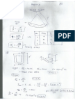 Solid Mechanics Section 5.pdf