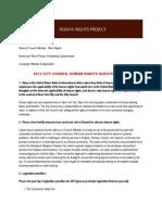 Reformatted Questionnaire_CM Weprin.pdf