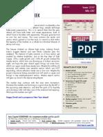 Essence of the Week - 1 Nov 2013.pdf