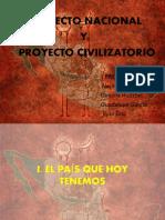 Mexico Profundo Equipo3