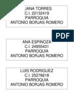 ETIQUETAS08-11-2013