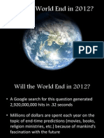 Will the World End in 2012.pdf