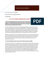 Reformatted Questionnaire_Greenfield.pdf