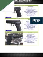 Katalog airsoft.doc