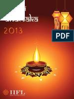 Diwali Dhamaka_2013.pdf