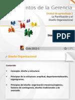 U2_sesion_7_DISENO_AP23_2012_1_alumnos