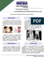 Banner 2013 Parametros Radiograficos