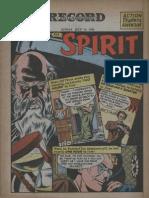 Spirit_Section_1945_07_15.pdf