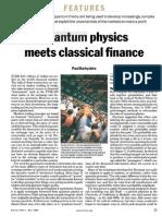 finance_and_physics_article_1.pdf