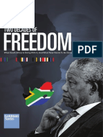 20 years of Freedom.pdf