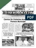 DIMENSIÓN VERACRUZANA (03-11-2013).pdf