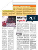 thesun 2009-08-03 page05 najib we ll provide venues for peaceful gatherings