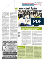thesun 2009-08-03 page08 thousands mourn ex-president aquino