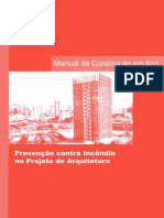 90548 Manual Prevencao Contra Incendio