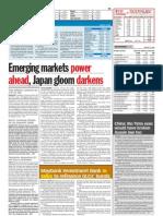 thesun 2009-08-04 page13 emerging markets power ahead japan gloom darkens
