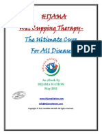 HIJAMA eBook The Ultimate Cure for All Disease.pdf