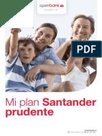 378_911_529_9_Mi_Plan_Santander_Prudente.pdf