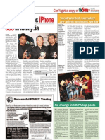 thesun 2009-08-05 page16 maxis launches iphone 3gs in malaysia