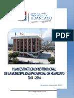 PEI2011-2014
