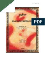 mass murder.pdf