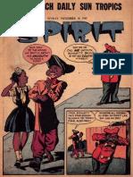 Spirit_Section_1945_11_18.pdf