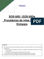 60d-firmwareupdate-fr.pdf