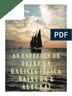 arrastre_especies_pesca galego.pdf