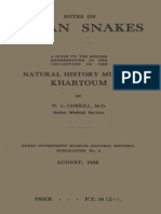 323_corkil (Notes on Sudan Snakes