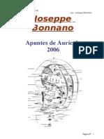 Joseppe  Bonnano