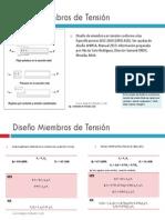 13 - MANUAL AHMSA Diseño_Miembros_de_Tension