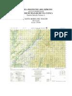 Informe 1 Caracteristicas de la Cuenca.docx