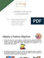 Aires Demo Da