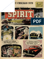 Spirit_Section_1946_09_29.pdf
