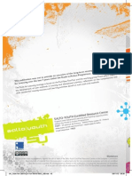 GP_Tools-For-Learning-in-non-formal-educ_GB_130912_HD.pdf