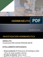 Hermeneutica-Presentacion.669