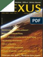 NEXUS - Nr. 02 - August - Septembrie 2005.pdf