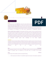 Strict terms & conditions of Gold Safe.docx