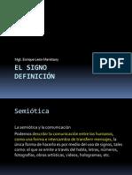 6valores_semioticos_2