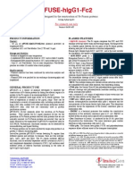 pFUSE.pdf