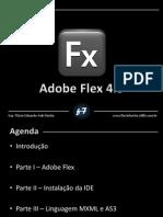 adobeFlex45