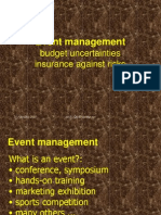 eventmanagement-120205043321-phpapp01.ppt