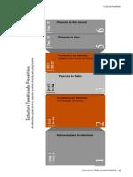 Estrutura_do_Livro_de_Proverbios(1).pdf