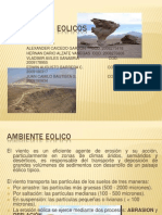 AMBIENTES_EOLICOS
